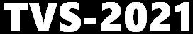 TVS2021台灣真空學會會員大會暨論文發表會